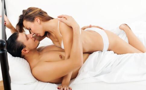 软下疳有什么症状 软下疳的症状是什么 软下疳如何治疗