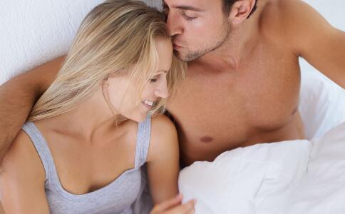 性病的潜伏期有多久 性病潜伏期 如何预防性病