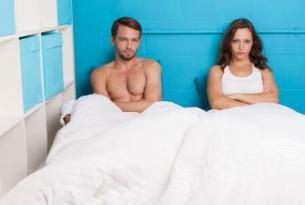 5个方法防好阴虱病