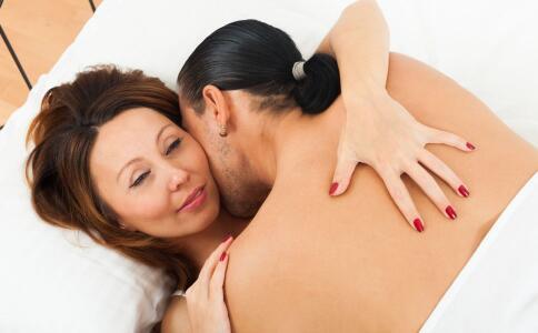 淋病合并症精囊炎严重吗 淋病合并症精囊炎怎么检查 淋病合并症精囊炎如何治疗