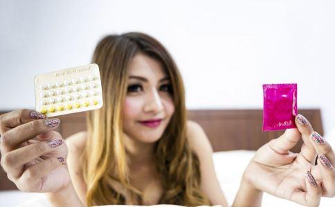 避孕套能预防性病 性病 避孕套 安全套 性病
