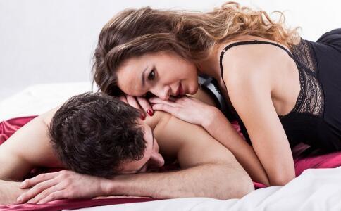 生殖器疱疹可以怀孕吗 生殖器疱疹饮食注意事项 生殖器疱疹的治疗方法