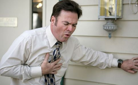 心肌梗塞是什么造成的 导致心肌梗塞的原因有哪些 心肌梗塞怎么办