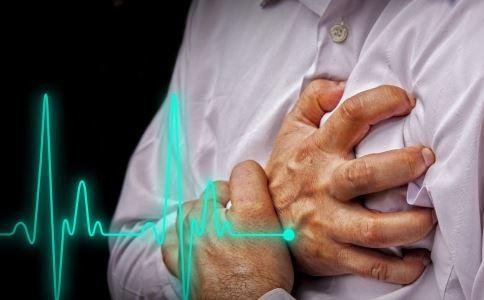 心力衰竭怎么办 心力衰竭如何预防 心力衰竭吃什么好