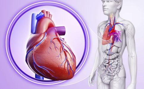心脏病出院指导 心脏病出院护理 心脏病出院后怎么生活