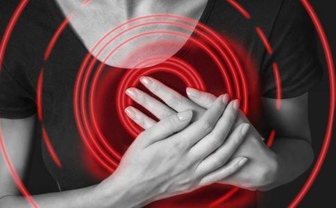 先天性心脏病的饮食禁忌有哪些 先天性心脏病有什么饮食禁忌 先天性心脏病饮食禁忌是什么