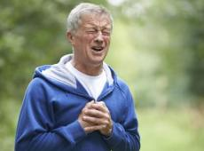 怎么区分脑动脉硬化与神经衰弱