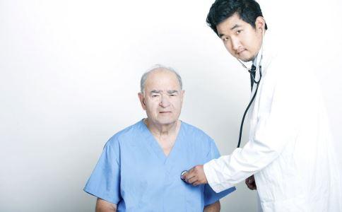 心力衰竭怎么办 心力衰竭有什么病因 心力衰竭如何治疗