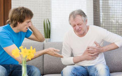 心脏病患者吃什么食物好 心脏病患者吃什么好 心脏病患者的饮食守则
