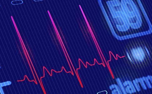 预防动脉硬化 饮食保健方法介绍_动脉硬化预防_心血管_99健康网