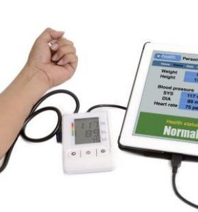 低血压对身体影响大 建议增加饮食营养