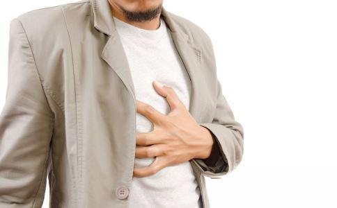 冠心病如何保健 冠心病吃什么好 冠心病常用保健方法
