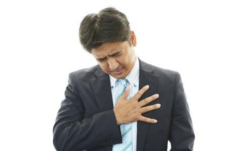 心功能衰竭吃什么好 什么食物适合心衰竭 心功能衰竭保健