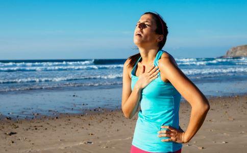 心力衰竭怎么办 心力衰竭如何治疗 心力衰竭吃什么
