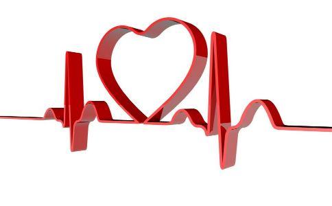 先天性心脏病 先天性心脏病的诊断 如何诊断先天性心脏病