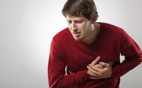 什么是心功能衰竭 心功能衰竭治疗 治疗心功能衰竭有什么办法