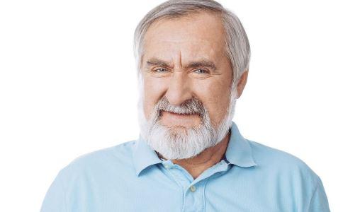 先心病患者如何护理 心脏病患者怎么护理 心脏病患者吃什么好