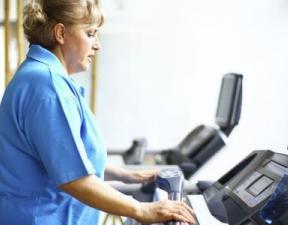 脑动脉硬化早期状况及其防治