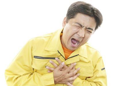 心肌炎的症状 心肌炎的早期症状 心肌炎的常识