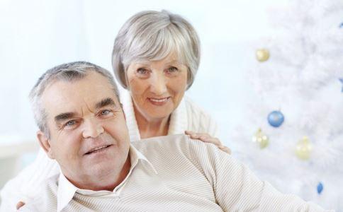五招预防心脏病 心脏病概率 心脏病发病