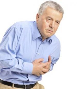 心肌炎能治好吗 能否治愈取决于这些因素