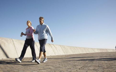 男性更年期症状有哪些 男性也有更年期 更年期症状有哪些