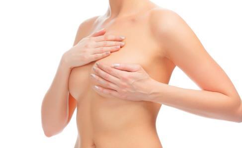 乳房疼痛是乳腺癌吗 乳房疼痛会是乳腺癌吗 乳房疼痛是不是乳腺癌
