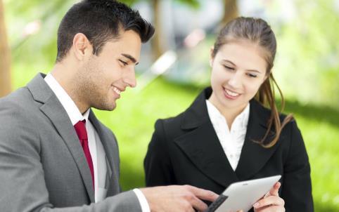 如何快速拉近同事關系 如何拉近同事關系 怎樣與同事拉近關系