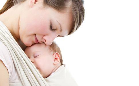 哺乳期乳房总是软软的 哺乳期乳房软是没奶吗 哺乳期乳房变软咋回事