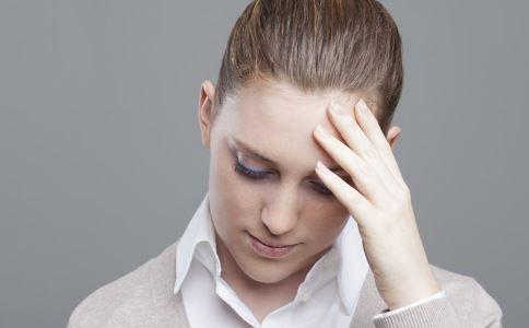 失眠多梦什么原因 4种食物可缓解