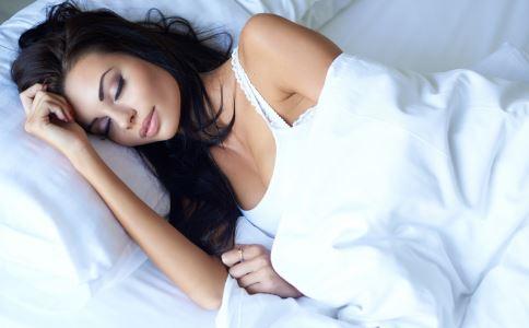 失眠多梦是什么原因 失眠多梦的原因有哪些 失眠多梦吃什么