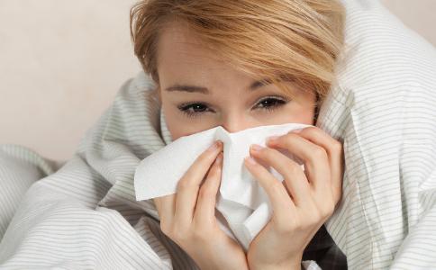 登革热有哪些早期表现 登革热要做哪些检查 怎样预防登革热疫情