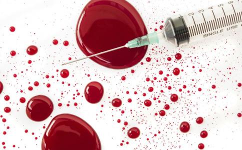 疫苗管理法 药品管理法 疫苗劣药