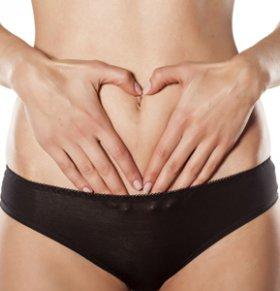 身体排毒的最好方法 如何给身体一次大排毒 如何健康排毒