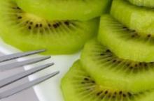 孕期多吃水果真的好吗 孕期吃水果的正确方式