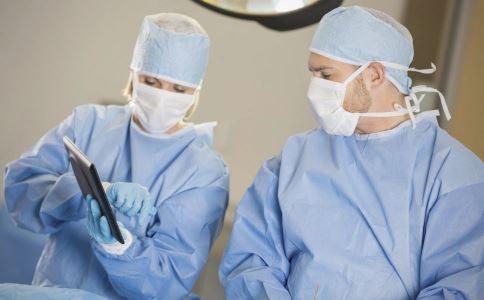 为什么越来越多的人会得卵巢囊肿 哪些人易患卵巢囊肿 卵巢囊肿怎么治疗