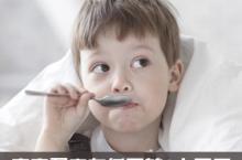 宝宝免疫力低下的6大原因 家长赶紧看过来
