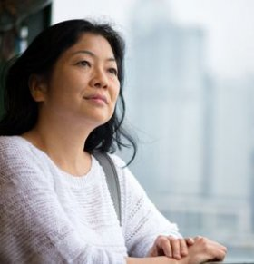 中年女人保健 中年女性保养 中年女人如何保健