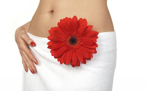 月经血块多是什么原因 月经血块多如何调理 月经血块多怎么办