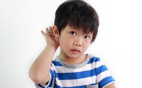 按摩耳朵有什么好处 按摩耳朵的好处是什么 为什么要按摩耳朵