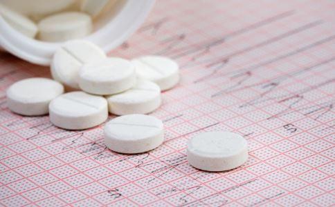 药物 处方 可以 购买 零售 便利店 药店 需要 我们 销售 管理
