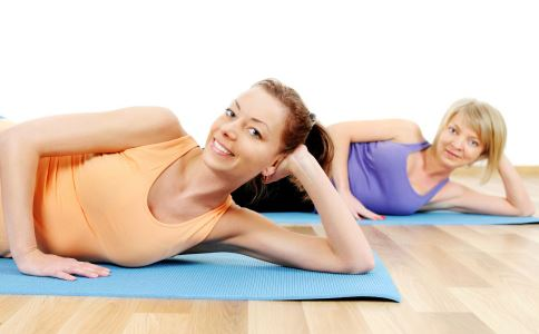女性日常健康知识 女性日常保健 女性日常保健禁忌