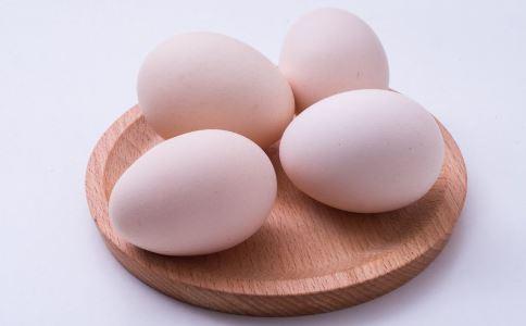 宝宝吃蛋黄的最佳时间 辅食蛋黄怎么添加 婴儿辅食蛋黄怎么添加