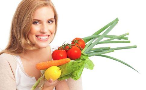 女人月经期间肚子疼是什么原因 月经期间肚子疼怎么办 月经期间肚子疼怎么止痛