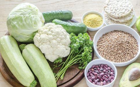 26种燕麦产品草甘膦超标 早餐吃什么好 草甘膦超标的危害