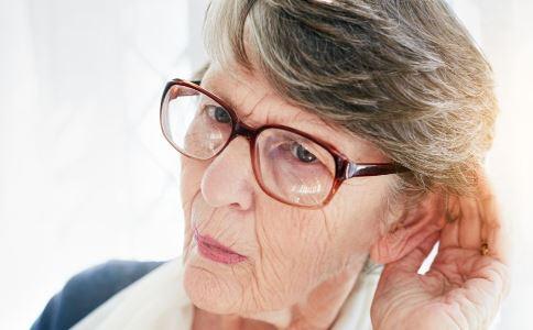周迅自曝曾因衰老哭 身体开始衰老有哪些症状 衰老症状表现