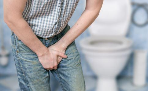 男性夜尿多是什么原因 小心前列腺出问题