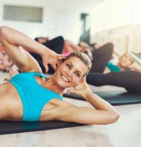 锻炼能预防七种癌 一周锻炼几次好 运动有哪些好处