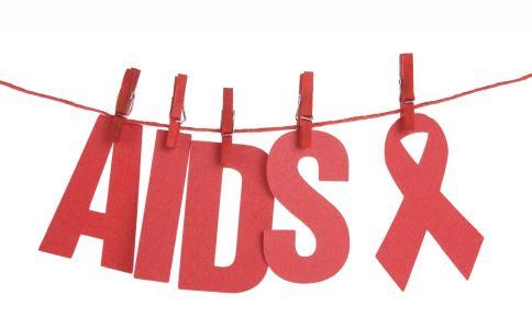 体检查出艾滋被拒 如何预防艾滋 艾滋病的传播途径