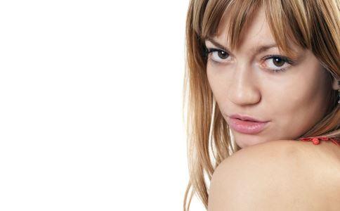 什么情况需要切除乳房 切除乳房后注意 乳房切除后保健
